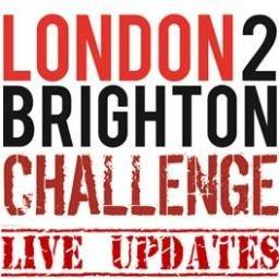 l2b challenge live l2beventupdates twitter. Black Bedroom Furniture Sets. Home Design Ideas