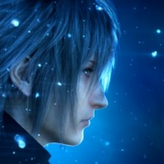 guide final fantasy xv pdf francais