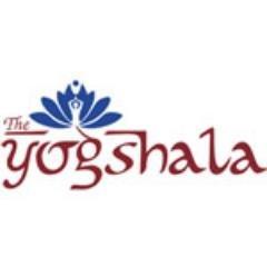 The Yogshala