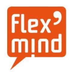 FlexmindSas