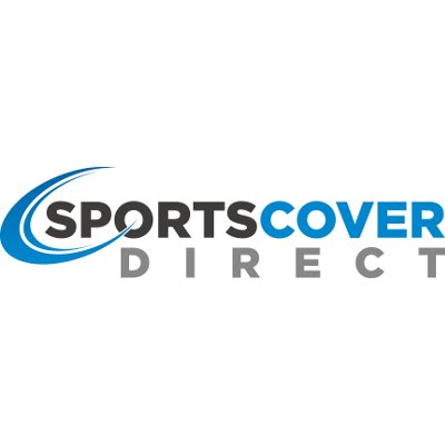 SportsCover Direct