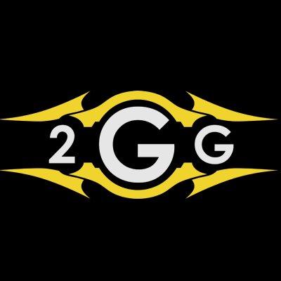 Best Free Online Hookup Sites 2018 Ggct Logo Tv