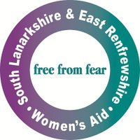 Twitter profile picture for @womensaidSL