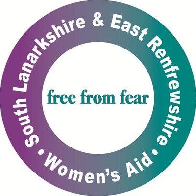 womensaidSL profile image