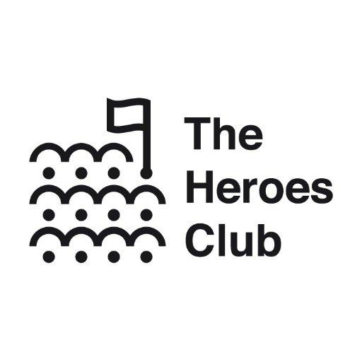 @the_heroes_club