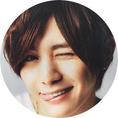 Hey! Say! JUMP DOME TOUR2017-2018 【譲】名古屋12/23 1枚 【求】大阪12/9 1枚 1枚ずつの交換を探しています。未成年、取り引きアカの方は御遠慮願います。心当たりのある方はリプライください。