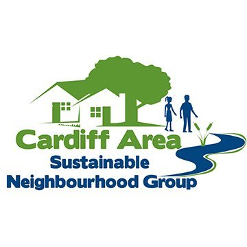 Sustainable Cardiff