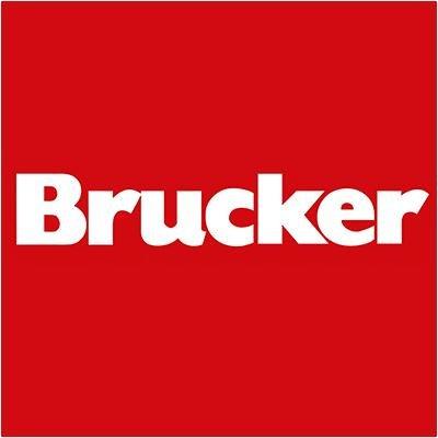 Möbel Brucker At Moebelbrucker Twitter