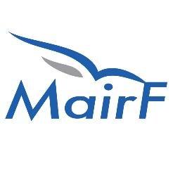 MairF on Twitter: \