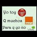 Jose Miguel (@05lamole) Twitter