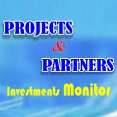 ProjectsnPartners