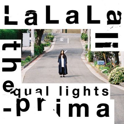 the equal lights theequallights twitter