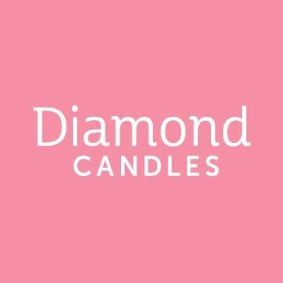 @diamondcandles