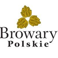 Browary Polskie