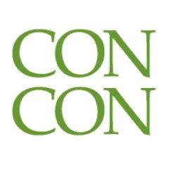 @CONCON_Int