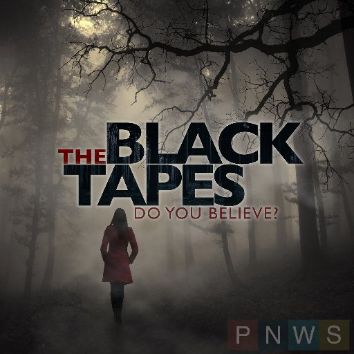 @blacktapespod