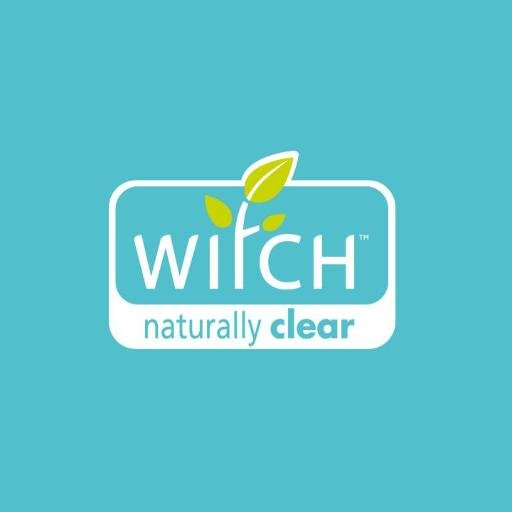 @WitchSkincare
