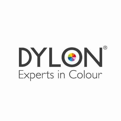 @DYLON_UK
