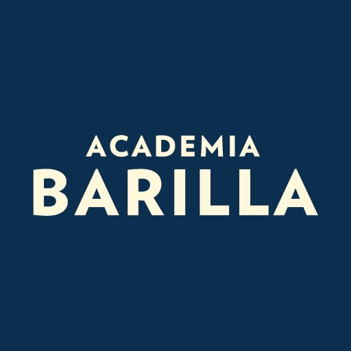 academia barilla academiabarilla twitter