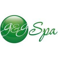 G&G Spa