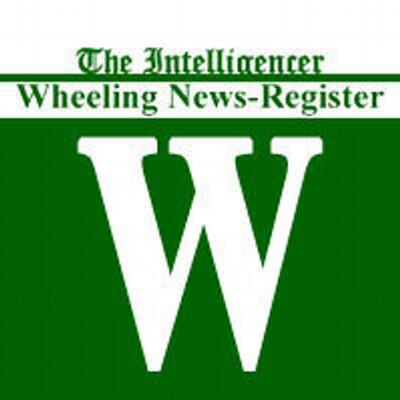whg register