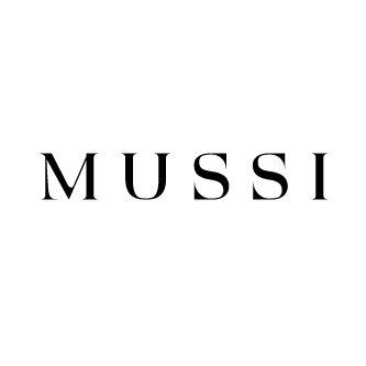24e0cd814f MUSSI on Twitter