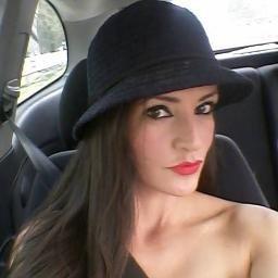 Victoria Valentina naked