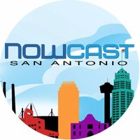 NOWCastSA | Social Profile