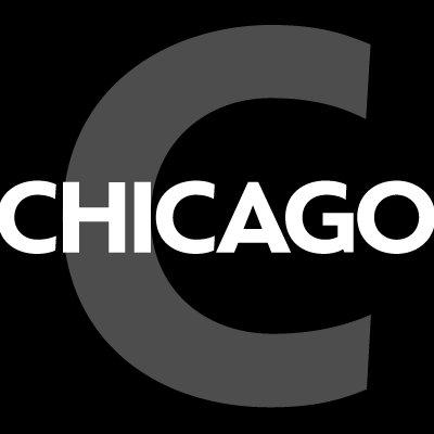 @ChicagoMag