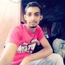Ayyan ali (@0320_9072432) Twitter