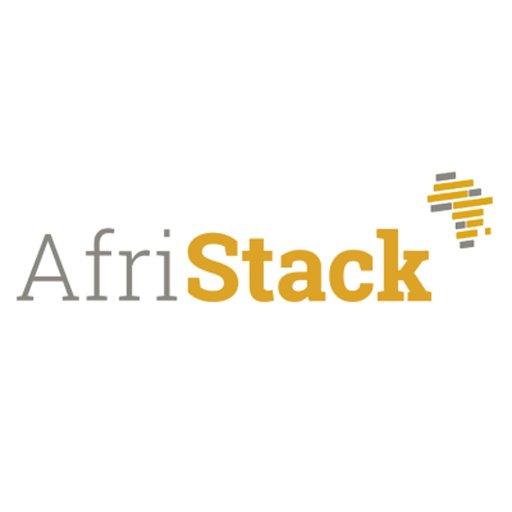 AfriStack