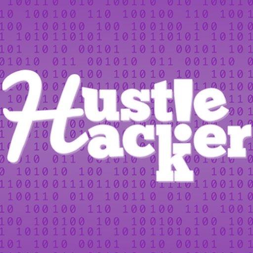 Hustler password hack like tell steam