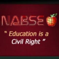 NABSE_org (@NABSE_org )