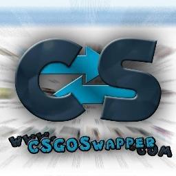 Csgoswapper code как сделать бесплатно нож бабочку в кс го