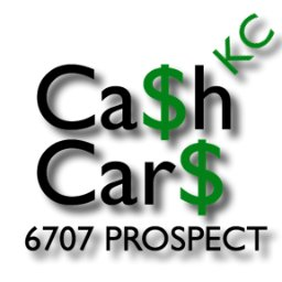 Cash Cars Kc >> Cash Cars Kc Cashcarskc Twitter