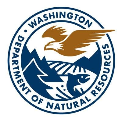 Washington State Dept. of Natural Resources (@waDNR) Twitter profile photo
