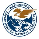 Washington State Dept. of Natural Resources (@waDNR) Twitter