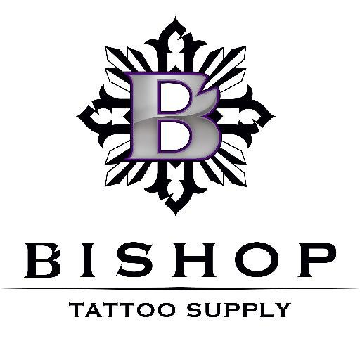 bishop tattoo supply bishoprotary twitter