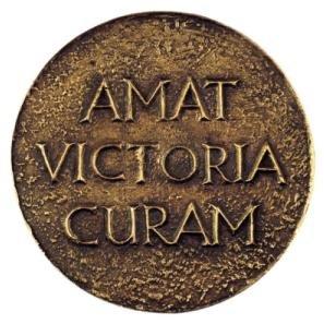 Aram on Twitter