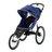 Baby Stroller Blog