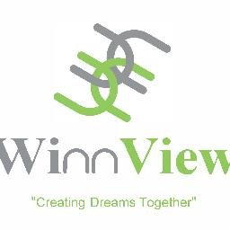 WinnView