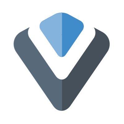 @VeriumReserve