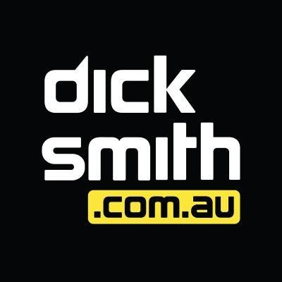 @DickSmith