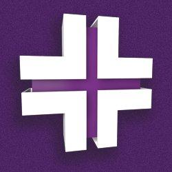 🕹️ New Game Plus 🎮
