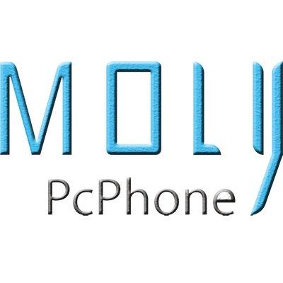@molypcphone