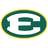St. Edward Athletics