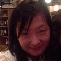 Lisa Cheng on Muck Rack