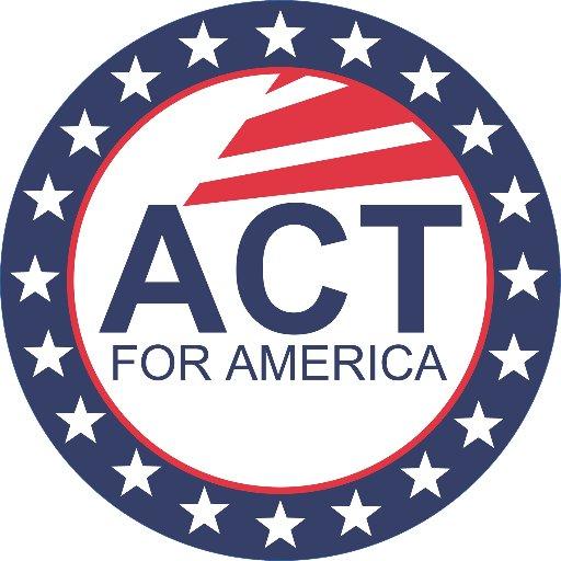 ACTforAmerica
