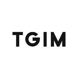 @tgim_id