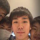 鈴木 智哉 (@0207tomoya02072) Twitter